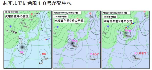 https://news.yahoo.co.jp/byline/sugieyuji/20200901-00196182/