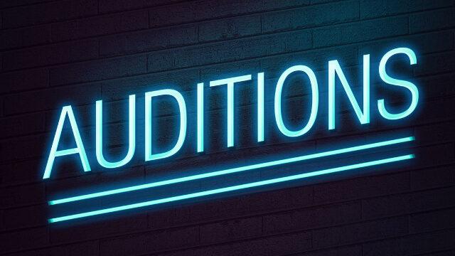 「ボーイズグループ発掘オーディション」の応募資格